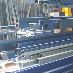 What Is Sheet Metal Profile Cutting K Amp K Steel Pty Ltd